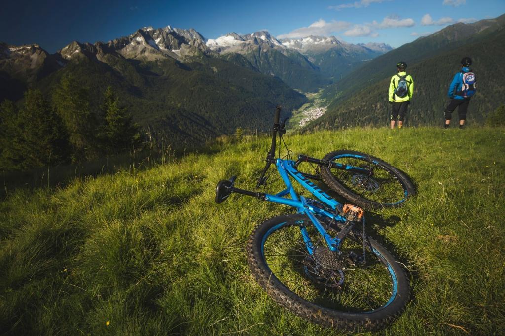 <b>bike valdisole_trentino_monroc</b>
