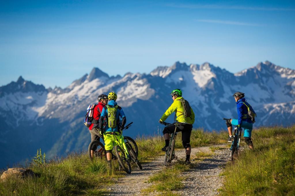 <b>explore bike_monroc</b>