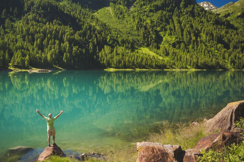 <b>Lago Pian Palù Monroc Hotel</b>