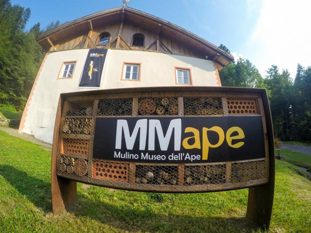 <b>mmape-esterno foto-moratti</b>
