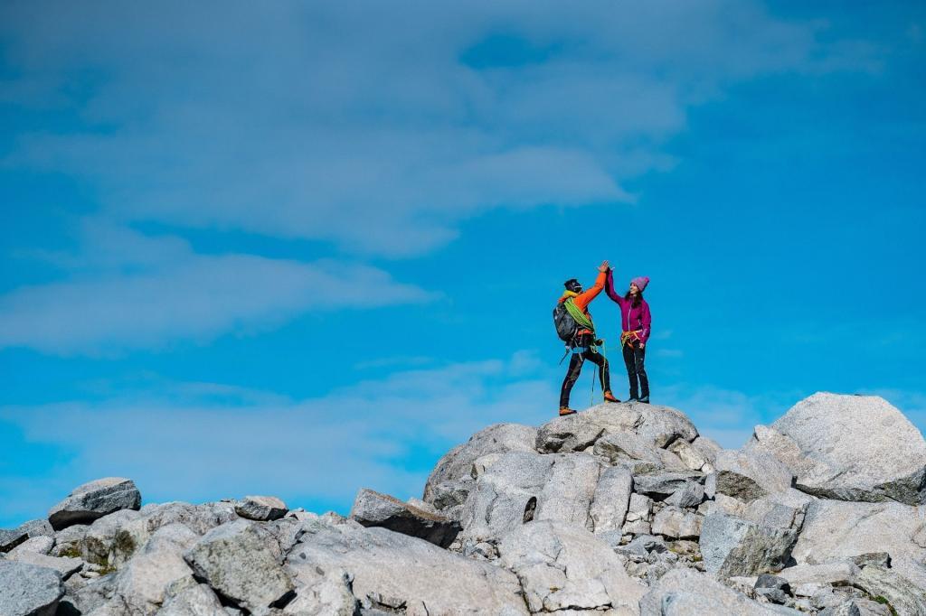 <b>MONROC hiking_trentino</b>