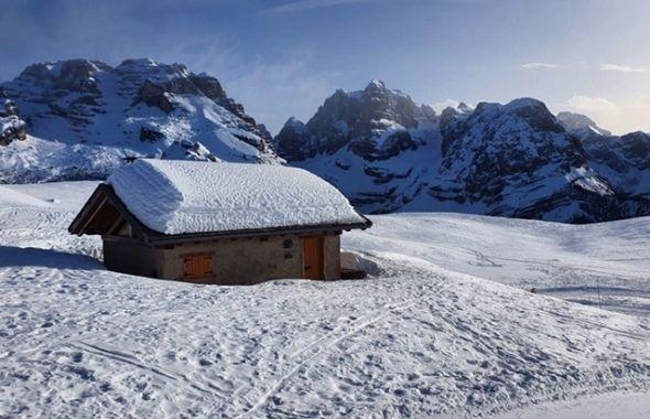 <b>monroc inverno_winter_trentino</b>