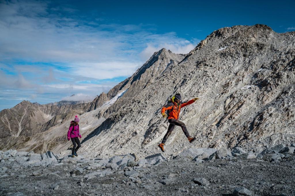 <b>MONROC trekking_trentino_dolomiti</b>