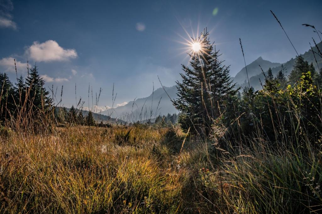 <b>monroc trentino_trekking_esplorazioni</b>