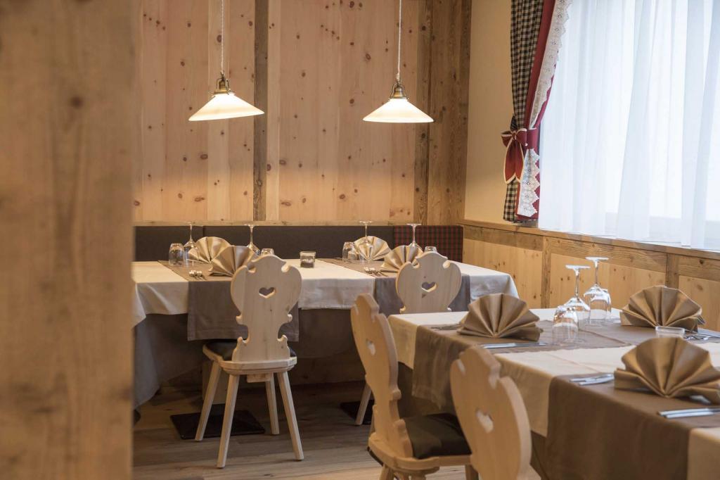 <b>MONROC Gourmet Trentino</b>
