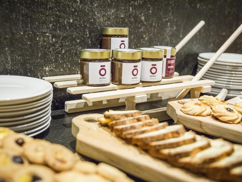 <b>prodotti tipici Trentino</b>