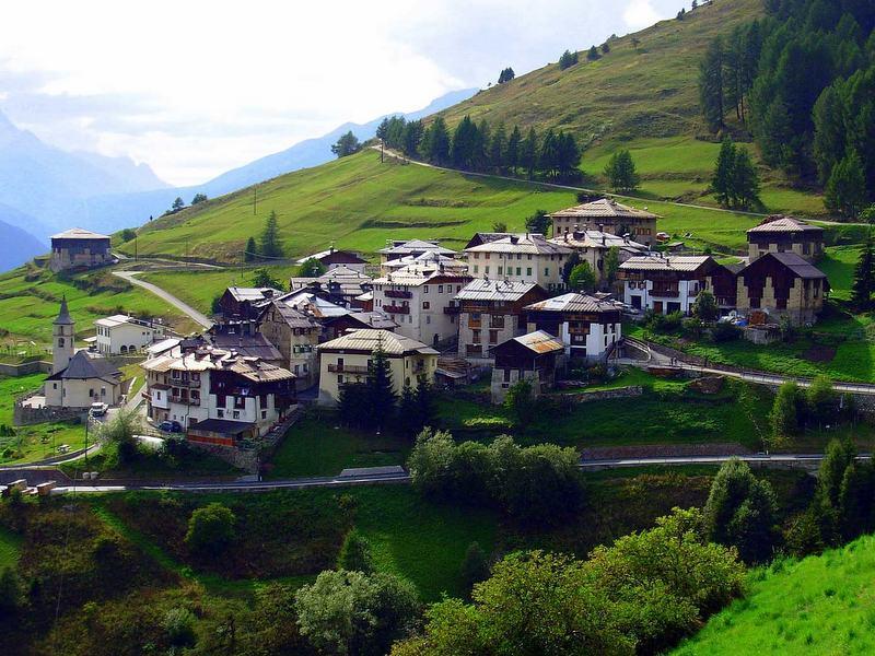 <b>Sentieri Mountain bike Trentino</b>
