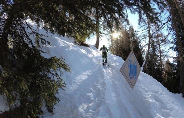 <b>SKIalp monroc_inverno</b>