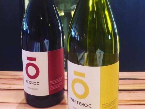 <b>Trentino wine</b>